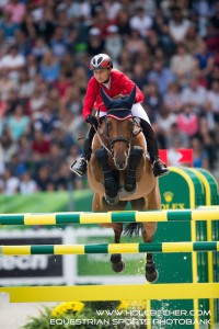 2213_NORMANDY_WORLD_EQUESTRIAN_GAMES_JUMPING_4TH_ROUND_DAY15_06_09_2014_SO